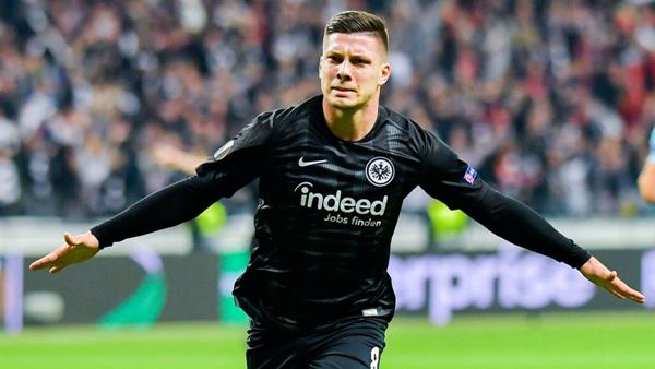 jovic-co-the-toi-real